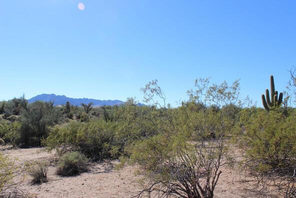 27026 N. 152nd St., Scottsdale, AZ 85262 Photo 34