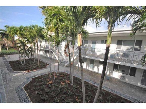 320 86 St. # 7, Miami Beach, FL 33141 Photo 3