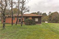 Home for sale: 14923 Guthrie Rd., Pea Ridge, AR 72751
