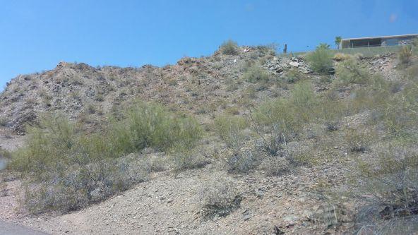 9935 N. 16th Pl. W., Phoenix, AZ 85020 Photo 1
