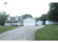 Home for sale: 8521 E. 47th St., Kansas City, MO 64129