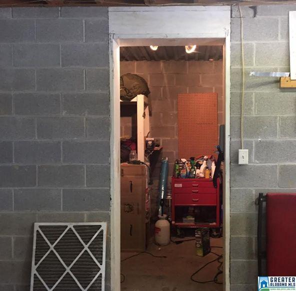 8440 Cedar Ln., Pinson, AL 35126 Photo 31