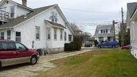 Home for sale: 126 W. Lavender, Wildwood Crest, NJ 08260