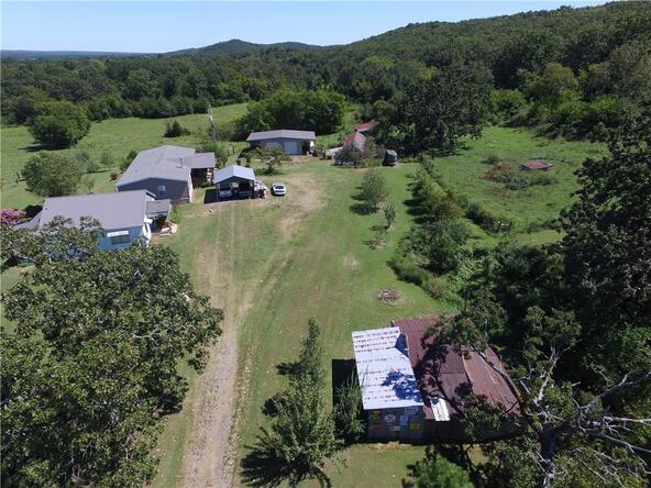 8310 Bonanza Rd., Fort Smith, AR 72916 Photo 36
