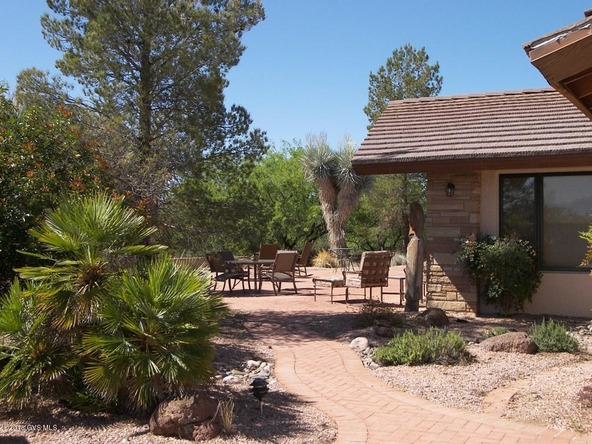405 W. Quail Dr., Green Valley, AZ 85622 Photo 56