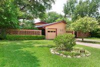 Home for sale: 3613 Northwest Parkway, University Park, TX 75225