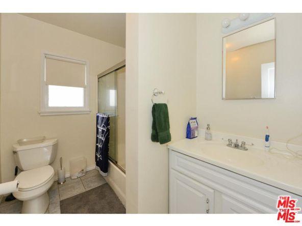 1717 Glendon Ave., Los Angeles, CA 90024 Photo 8