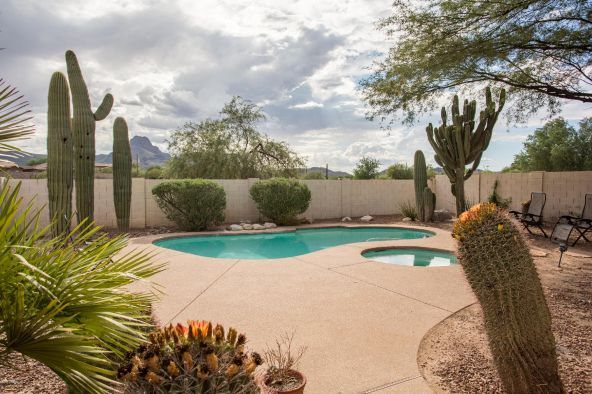 8483 N. Cantora, Tucson, AZ 85743 Photo 18