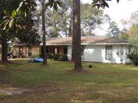 Home for sale: 184 Geranium, Picayune, MS 39466
