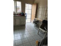 Home for sale: 45433 Corkwood Avenue, Lancaster, CA 93534