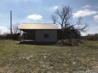 Home for sale: 216 Breeze Dr., Devine, TX 78016