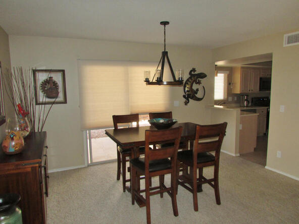 25231 S. Papago Pl., Sun Lakes, AZ 85248 Photo 39