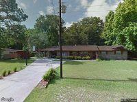 Home for sale: Carole, Palatka, FL 32177