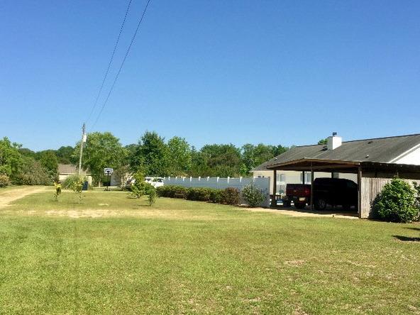 1156 Newton Creek Rd., Dothan, AL 36305 Photo 34
