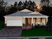Home for sale: 8447 SW 99th Street Rd, Ocala, FL 34481