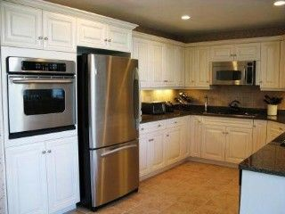 5 West Trevor Hill, Plymouth, MA 02360 Photo 5