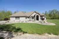 Home for sale: 6200 E. County Rd. 1100 N., Eaton, IN 47338
