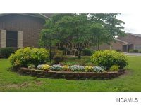 Home for sale: 1012 S.W. Edwardian Way, Cullman, AL 35055