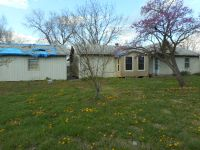 Home for sale: 638 W. 2nd St., Scranton, KS 66537