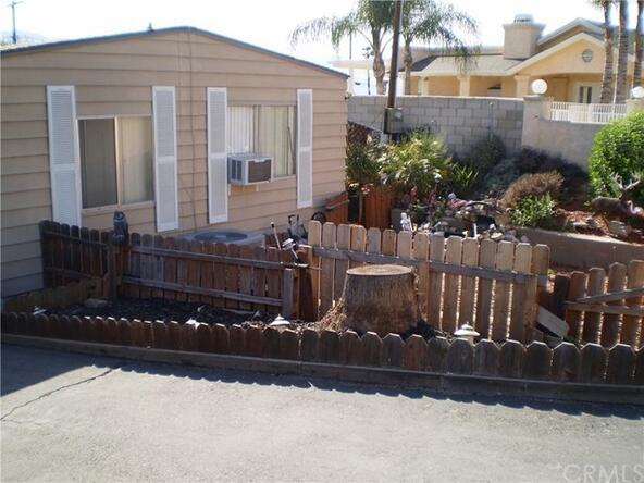 32851 Mesa Dr., Lake Elsinore, CA 92530 Photo 2