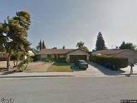 Home for sale: Silver Maple, Porterville, CA 93257