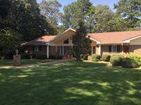 Home for sale: 55 Pirates Cove, Hartwell, GA 30643