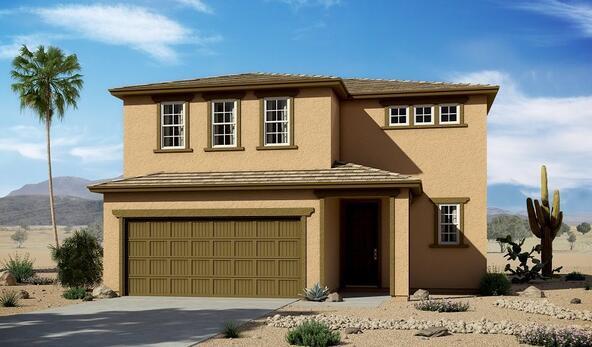 6518 S. 47th Lane, Laveen, AZ 85339 Photo 14