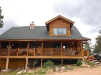 Home for sale: Homestead, Divide, CO 80814