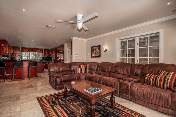 3901 E. San Miguel Avenue, Paradise Valley, AZ 85253 Photo 114