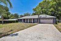 Home for sale: 1408 Gertrude Dr., Brandon, FL 33511