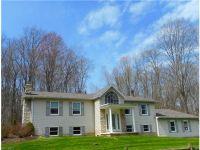 Home for sale: 4503 Conestoga Trl, Copley, OH 44321