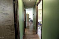 Home for sale: 2613 N. Carmelo Ln., La Porte, IN 46350