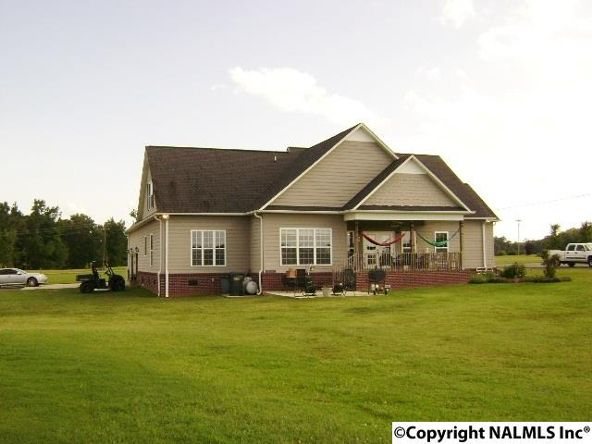 601 Boys Ranch Rd., Hartselle, AL 35640 Photo 5