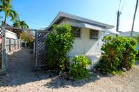 Home for sale: 112 Sable Palm Ln., Key Largo, FL 33070