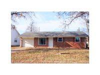 Home for sale: 233 Mimosa Avenue, Swansea, IL 62226