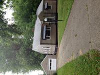 Home for sale: Foley Avenue, Champaign, IL 61820