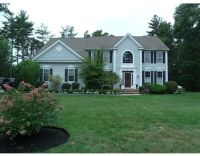 Home for sale: 31 Philips Farm Rd., Marshfield, MA 02050