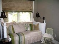 Home for sale: B 106 Indian Summer Path, Eatonton, GA 31024
