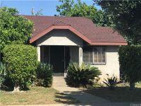 Home for sale: 1836 S. Chapel Avenue, Alhambra, CA 91801