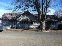Home for sale: 402-410 Washington St. N., Gooding, ID 83330
