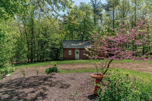 34 Oak Cir., Princeton, MA 01541 Photo 28