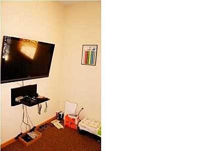 10910 W. Clubview Dr., Maize, KS 67101 Photo 21