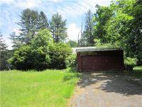 Home for sale: 4 Deer Run Rd., Woodbridge, CT 06525