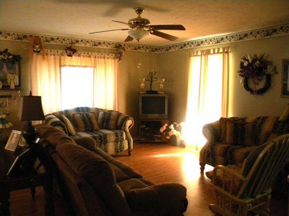 530 Pinecrest Ln., Pickensville, AL 35447 Photo 39