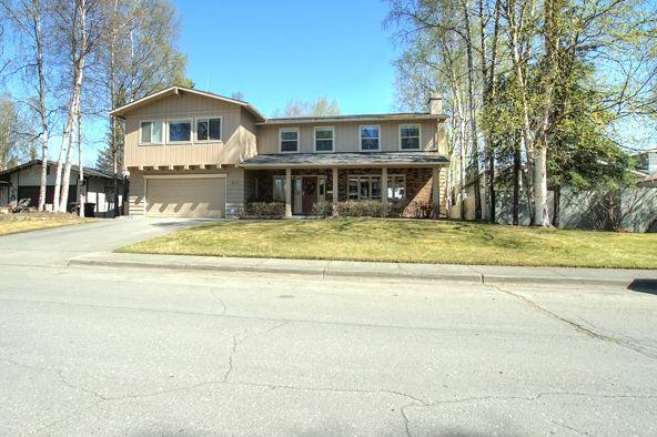 3127 Princeton Way, Anchorage, AK 99508 Photo 1
