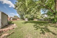 Home for sale: 11005 Torrington Rd., Louisville, KY 40272