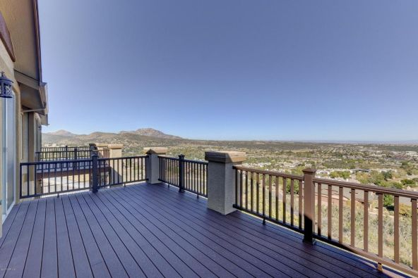 534 Osprey Trail, Prescott, AZ 86301 Photo 21