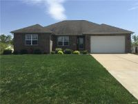 Home for sale: 13 Josiah Ln., Millstadt, IL 62260