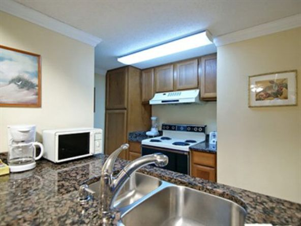 23044 Perdido Beach Blvd., Orange Beach, AL 36561 Photo 8