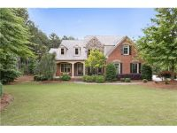 Home for sale: 1034 Windsor Green Dr., Canton, GA 30115